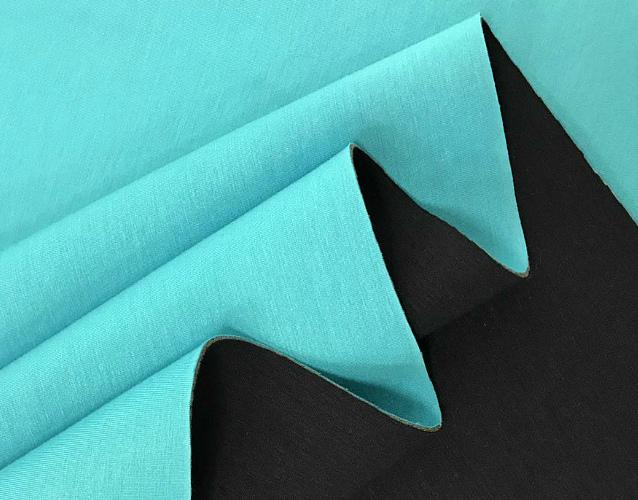 Пальтовые ткани Версаче