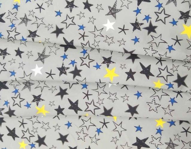 Ткань Versace. Звезды